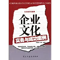 http://ec4.images-amazon.com/images/I/51Fd%2BCcx5uL._AA200_.jpg