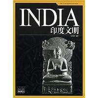 http://ec4.images-amazon.com/images/I/51FdQeMkR8L._AA200_.jpg