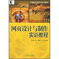 http://ec4.images-amazon.com/images/I/51FdWgaryML._AA200_.jpg