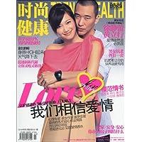 http://ec4.images-amazon.com/images/I/51FeIDn6-wL._AA200_.jpg