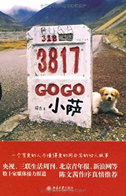 GOGO小萨.pdf
