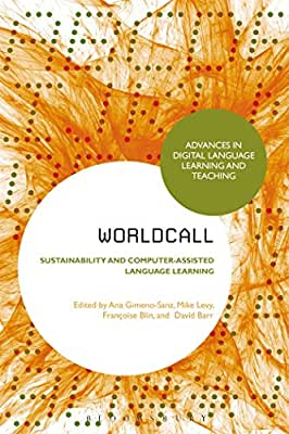 WorldCALL: Sustainability and Computer-Assisted Language Learning.pdf