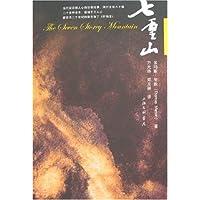 http://ec4.images-amazon.com/images/I/51Fg0zhJmYL._AA200_.jpg