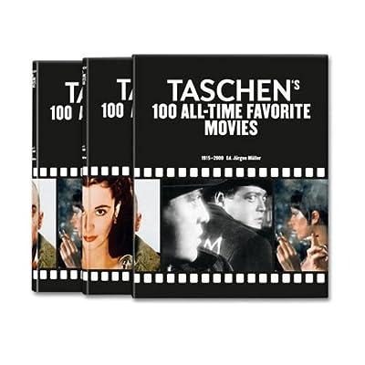 100 Film Noirs.pdf