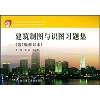 http://ec4.images-amazon.com/images/I/51FiZ2OLX9L._AA200_.jpg
