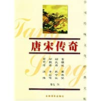 http://ec4.images-amazon.com/images/I/51FibR7TVOL._AA200_.jpg