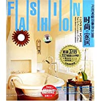http://ec4.images-amazon.com/images/I/51Fjc65MthL._AA200_.jpg