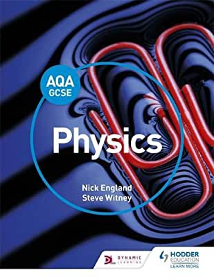 AQA GCSE  Physics Student Book.pdf