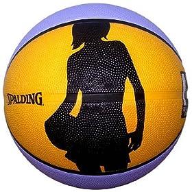 济南室内篮球馆木地板品牌