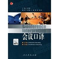 http://ec4.images-amazon.com/images/I/51FlmGZUIYL._AA200_.jpg