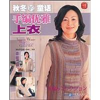 http://ec4.images-amazon.com/images/I/51FmyOyz0AL._AA200_.jpg