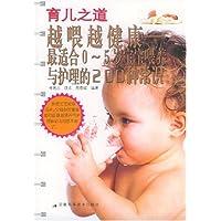 http://ec4.images-amazon.com/images/I/51FpW3LeR6L._AA200_.jpg