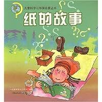 http://ec4.images-amazon.com/images/I/51Fqt47XTdL._AA200_.jpg