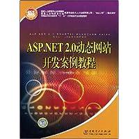 http://ec4.images-amazon.com/images/I/51Fr9OfuJsL._AA200_.jpg