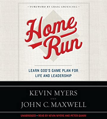 Home Run: Learn God's Game Plan for Life and Leadership.pdf