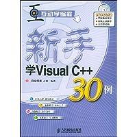 http://ec4.images-amazon.com/images/I/51Fs671-1jL._AA200_.jpg