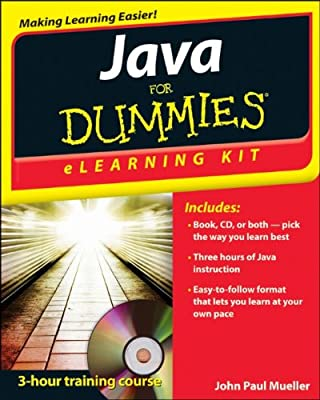 Java eLearning Kit For Dummies.pdf
