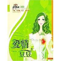 http://ec4.images-amazon.com/images/I/51FtXyuEe2L._AA200_.jpg