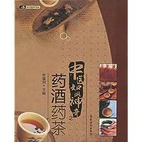 http://ec4.images-amazon.com/images/I/51FuuGCUCbL._AA200_.jpg
