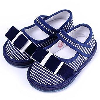 婴幼儿童手工布鞋