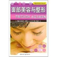 http://ec4.images-amazon.com/images/I/51Fw2L7KxuL._AA200_.jpg