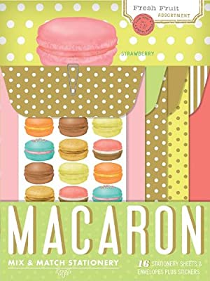 Macaron Mix & Match Stationery.pdf
