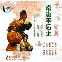 http://ec4.images-amazon.com/images/I/51FwwvlD4QL._AA200_.jpg