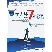 http://ec4.images-amazon.com/images/I/51FxJhfh6vL._AA200_.jpg