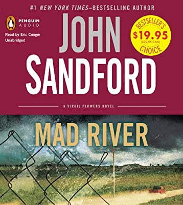 Mad River.pdf
