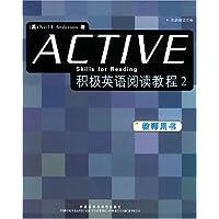 http://ec4.images-amazon.com/images/I/51Fy1H4Xi5L._AA200_.jpg