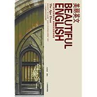 http://ec4.images-amazon.com/images/I/51Fy3HQMNbL._AA200_.jpg