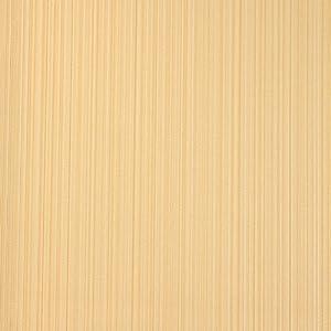 本木n现代简约竖条纹墙纸壁纸素色纯色 卧室客厅电视背景墙壁纸 503