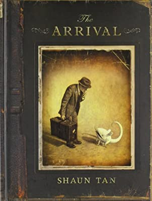 The Arrival.pdf