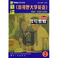 http://ec4.images-amazon.com/images/I/51G%2B2PqoUQL._AA200_.jpg