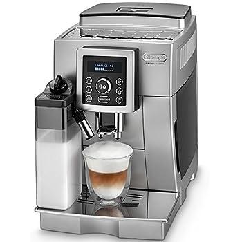 Delonghi 德龙 ECAM23.460.S 全自动咖啡机