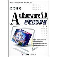 http://ec4.images-amazon.com/images/I/51G-Vp4t7EL._AA200_.jpg