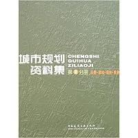 http://ec4.images-amazon.com/images/I/51G1p-wzqzL._AA200_.jpg