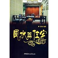 http://ec4.images-amazon.com/images/I/51G1qScSDpL._AA200_.jpg