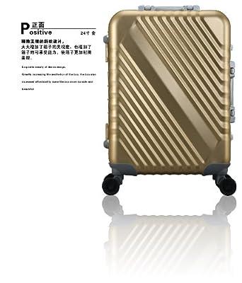29寸行李箱飞机托运_飞机托运行李箱尺寸