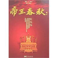 http://ec4.images-amazon.com/images/I/51G48coTbWL._AA200_.jpg