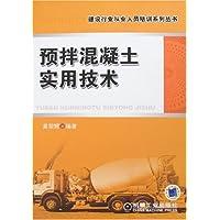 http://ec4.images-amazon.com/images/I/51G4SeKDjTL._AA200_.jpg