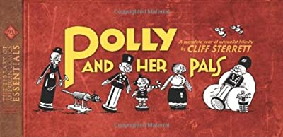 LOAC Essentials 3: Polly and Her Pals 1933.pdf
