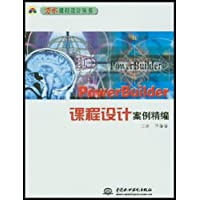 http://ec4.images-amazon.com/images/I/51G7XYzTm0L._AA200_.jpg