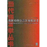http://ec4.images-amazon.com/images/I/51G7ffLdQ9L._AA200_.jpg