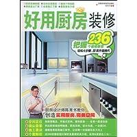http://ec4.images-amazon.com/images/I/51G8LSBRFwL._AA200_.jpg