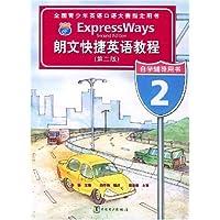 http://ec4.images-amazon.com/images/I/51G8fPQV6tL._AA200_.jpg