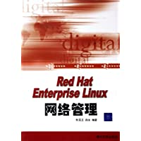 http://ec4.images-amazon.com/images/I/51G9YNKEVML._AA200_.jpg