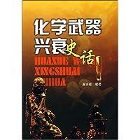 http://ec4.images-amazon.com/images/I/51G9yeQJT4L._AA200_.jpg
