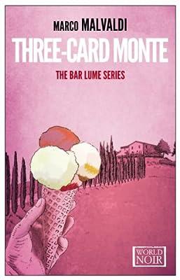 Three-Card Monte.pdf