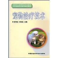 http://ec4.images-amazon.com/images/I/51GB4XL3DIL._AA200_.jpg